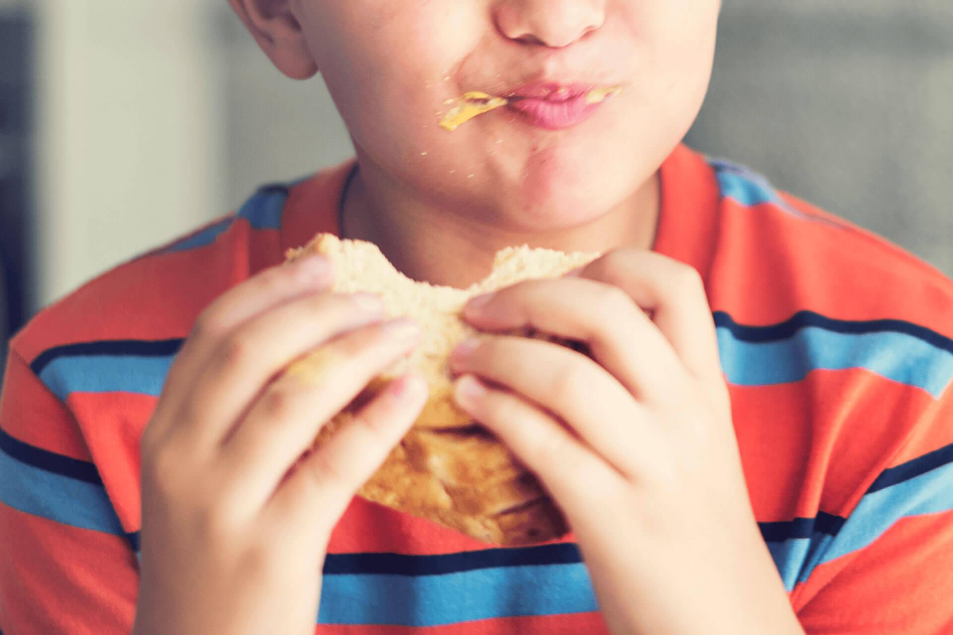 4 bí quyết tận hưởng thú vui ăn uống
